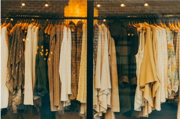 6 Ways You Can Make Your Clothes Last Longer