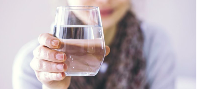 What is alkaline water and what do you need to know about it?