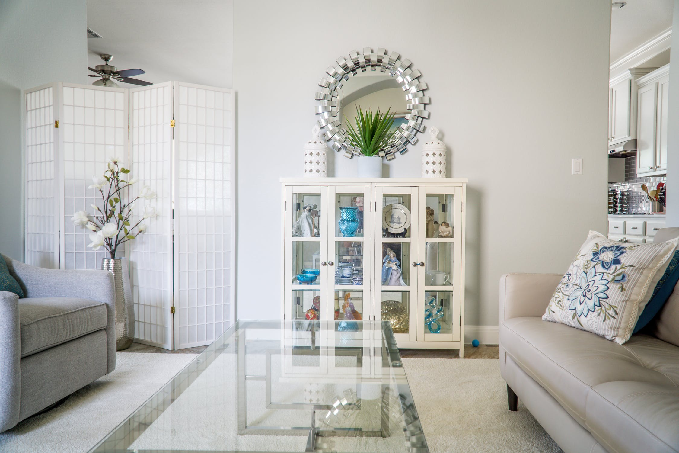 Top decoration ideas for your new home