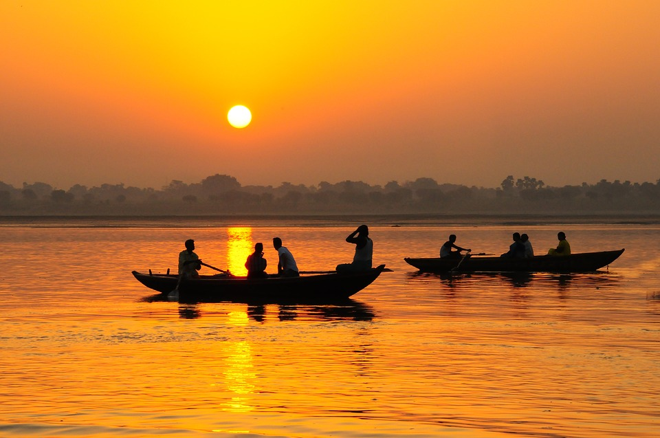 15 Best Thing to See and Do in Assam
