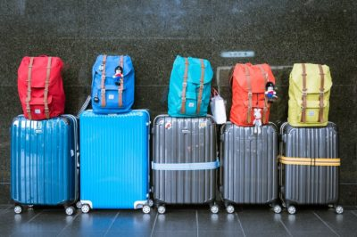 What travel essentials people should take on a journey?