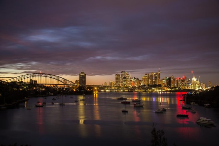 A Guide and Idea to Plan a Bucks Party Boat Cruise in Sydney