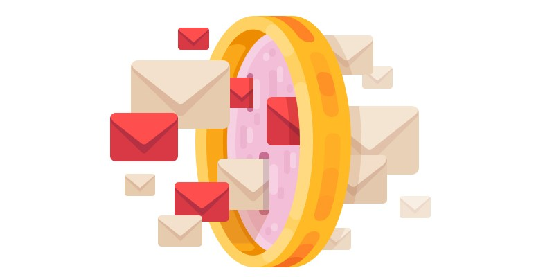 A Comprehensive Guide to Email Verification Services