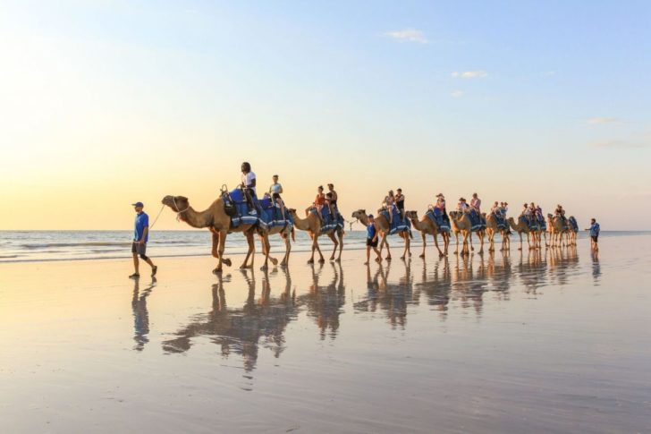 How to Choose the Best Kimberley Tours