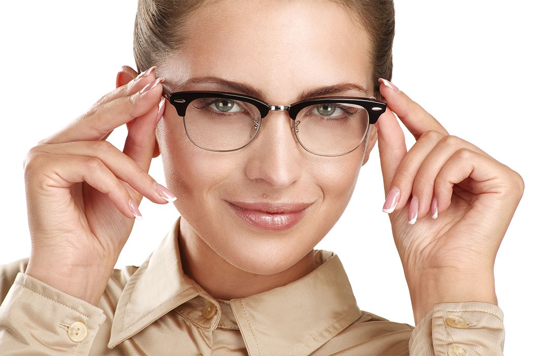 Should You Purchase Prescription Glasses Online