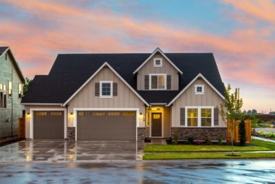 5 Tips to repairing a garage door