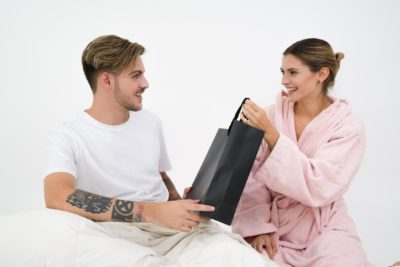 A Step By Step Guide to Purchasing Your Bathrobe the Right Way