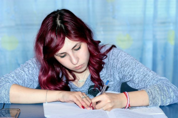 How to Tackle Your Nerve-Wracking Exams