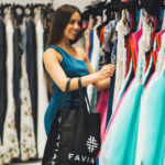 How To Shop For A Prom Dress