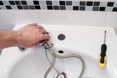 Common Household Plumbing Issues and Tips to Resolve Them