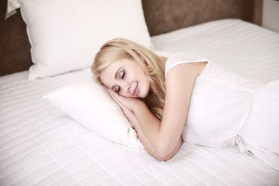 What you need to know about Sleep Pillow and Sleep Mattress