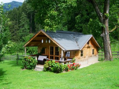 5 Mistakes to Avoid When Moving Into a Tiny Home