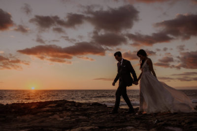 5 Tips to Make Your Destination Wedding a Success