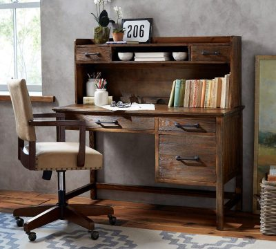 The Revival of Mid-century Office Furniture