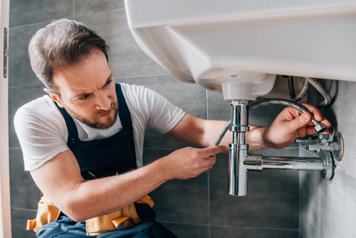 5 Questions to Ask Your Plumber before Agreeing on a Cost