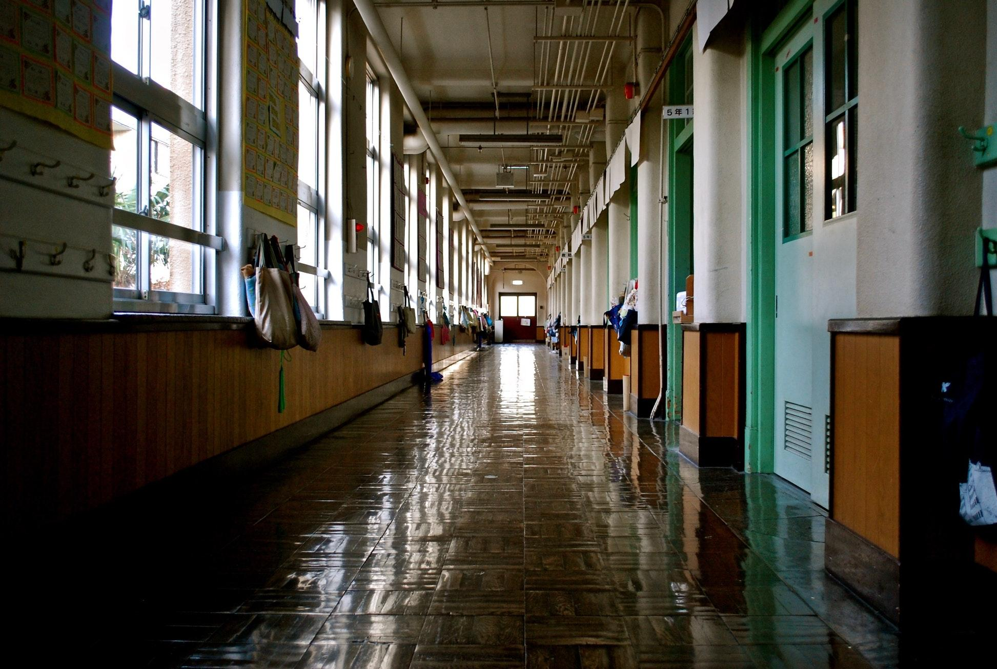 7 Ways to Reduce Waste at School