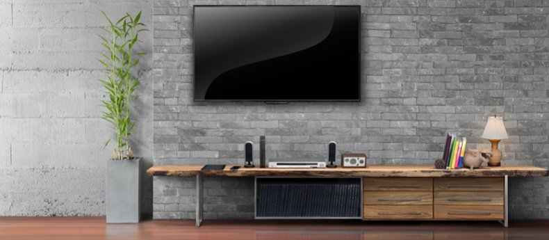 3 Best LG TVs You Can Buy on Affordable EMIs this Year