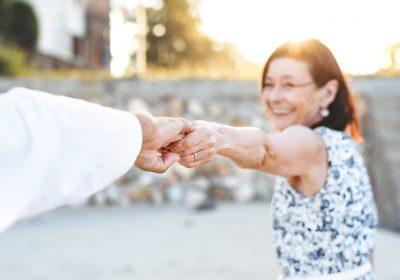 5 Ways Medicare Helps Seniors Stay Healthy