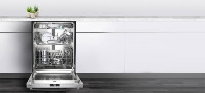 7 Best Dishwashers for 2019 to Get Your Dishes Cleaned in No Time