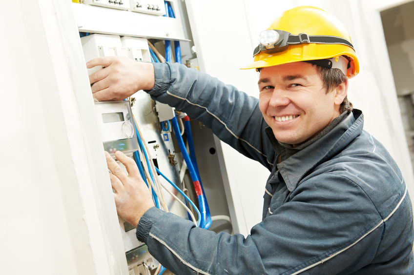 How to Hire a Local Electrician