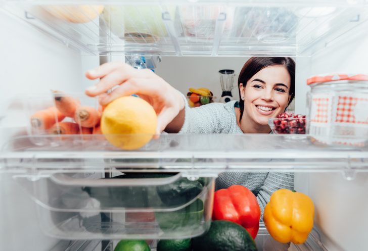 Refrigerator Not Cooling? 7 Typical Reasons Your Fridge Needs Repair