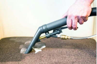 The Shag Shine - A Guide to Cleaning Your Carpets