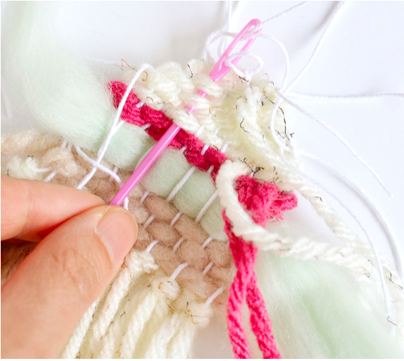 Yarn Crafts You Probably Didn't Know You Could Make