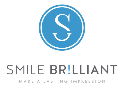 Smile Brilliant 1