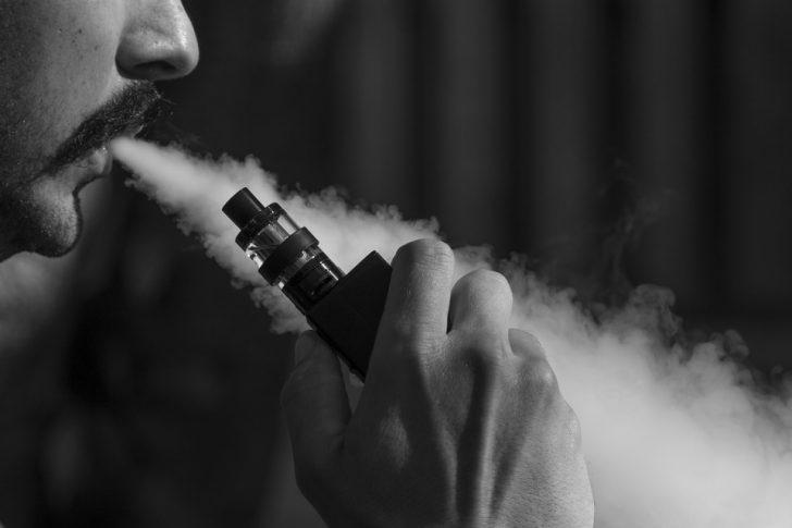 Is Vaping Cheaper than Smoking