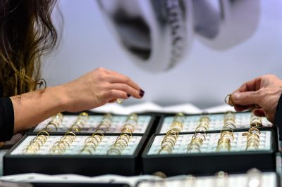 Things You Need To Know Before Buying Pre- Owned Jewellery