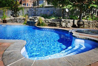 Get Summer-Ready: 5 Important Things to Consider Before Putting in an Inground Pool