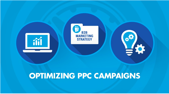Planning Your First PPC Campaign: Here's What You Need To Know!