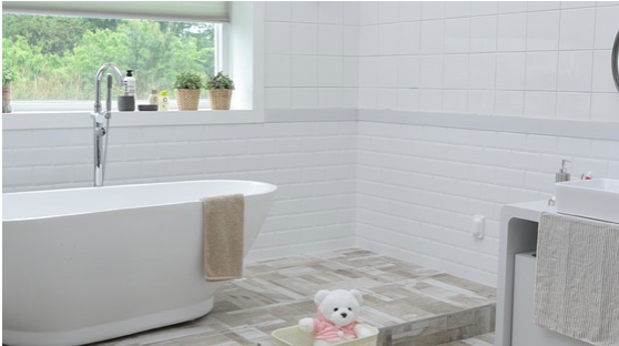 Spring Plumbing Tips for Your Home