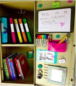 Life Tips: The Advantages of Lockers in Your Day to Day Life