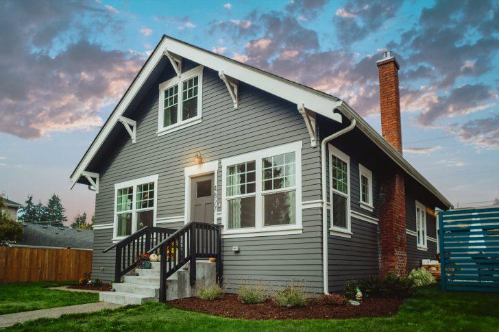 Understanding Emergency Housing