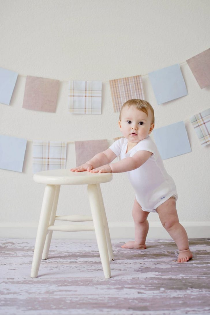 Why You Should Consider Cloth Diapering