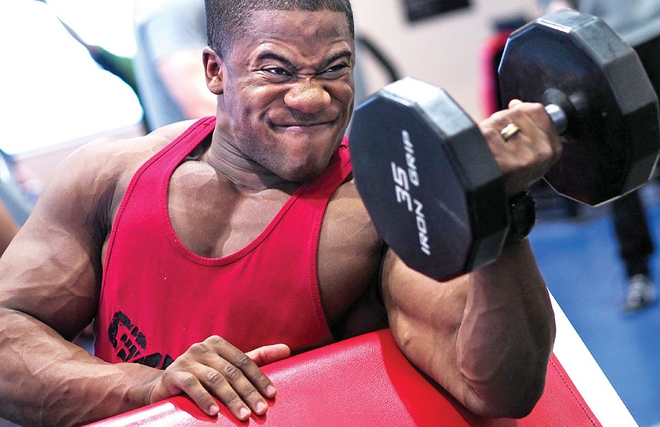 Benefits of Taking Crazy Bulk Bulking Stack Over Normal Steroids