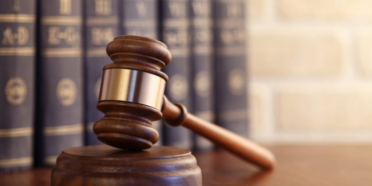 Benefits of Having a Lawyer in a Shoplifting Case