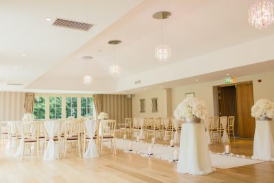 5 Things to Find Out before Paying for a Venue
