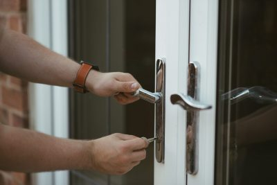 4 Top Locksmithing Tips to Keep Your Home Secure