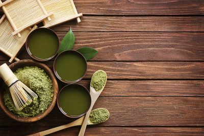 Kratom – Importance on its Benefits and Choosing Kratom Vendor