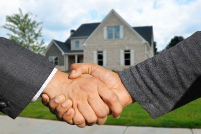 Top 7 Real Estate Tips