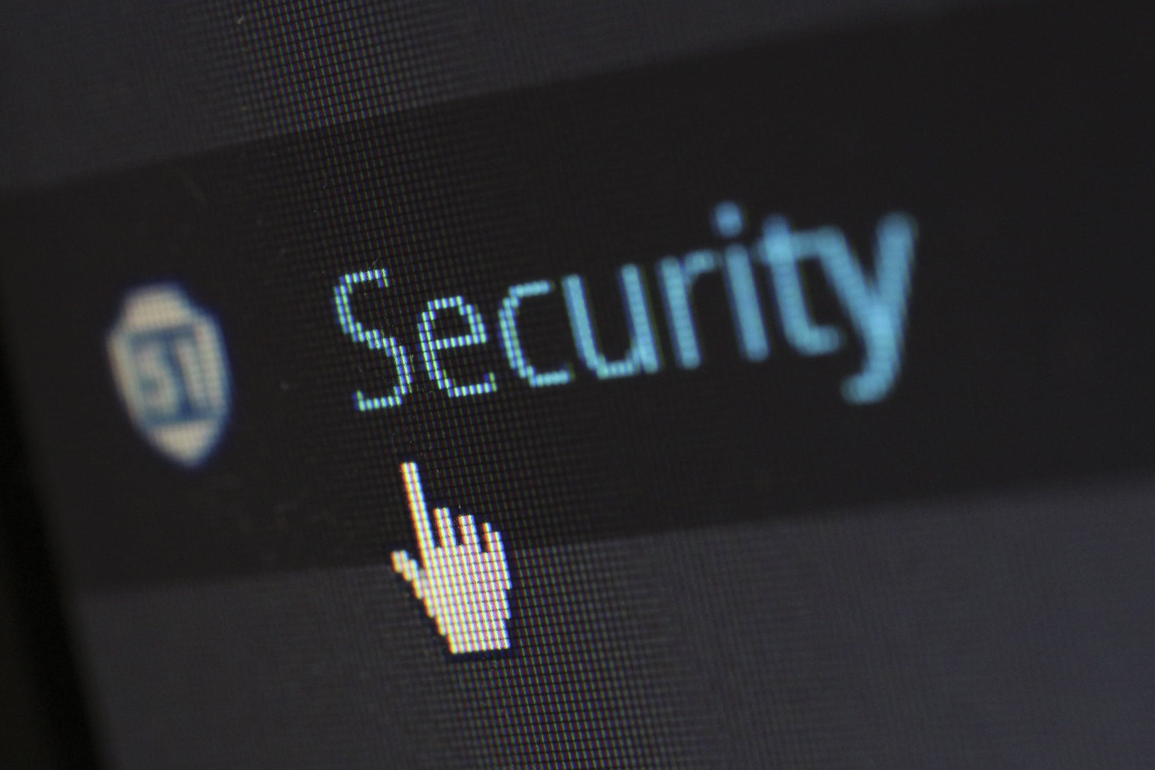 Government Portals: Cyber Security Issues and Its Solutions
