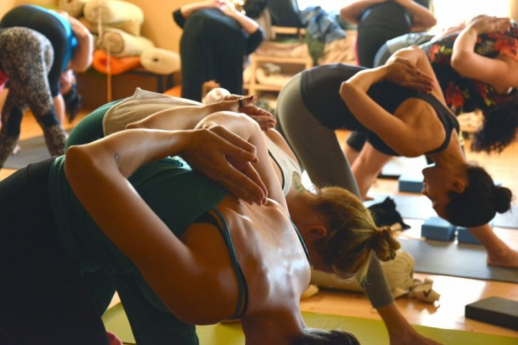 Why You Should Consider a Wellness Retreat