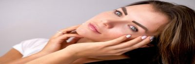 Skin Care Tips to Leave You Looking Young and Radiant