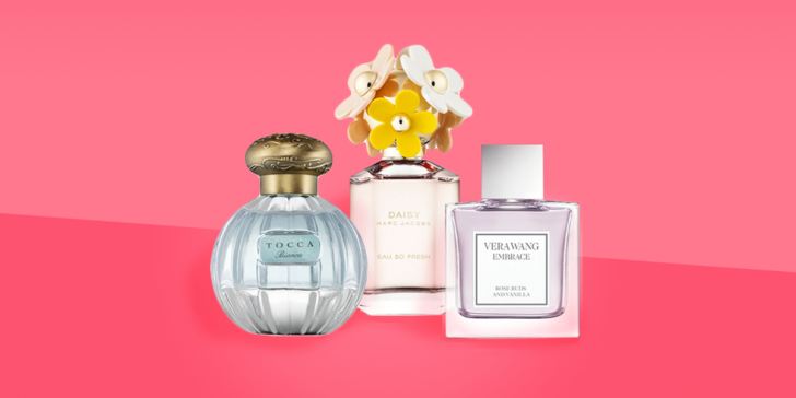 How to Choose the Perfect Scent?
