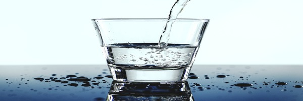 Skin Care Tips to Leave You Looking Young and Radiant water