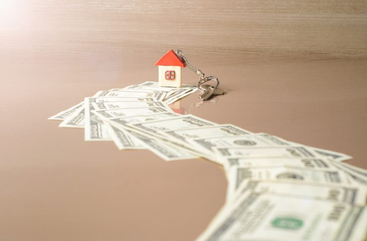 "4 ""How to Get a Down Payment"" Tips That Will Get You Into a New Home, Fast!"