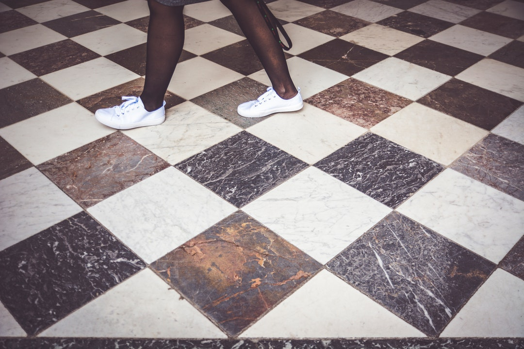 5 Stunning 2019 Flooring Trends That Will Transform Your Home
