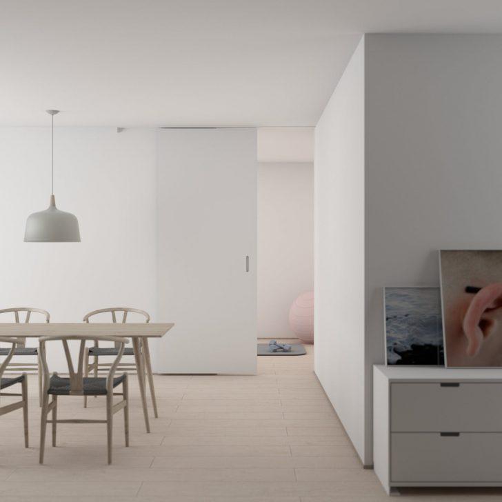 9 Interior Design Trends Witnessed So Far